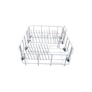 panier inferieur pour lave vaisselle achat vente. Black Bedroom Furniture Sets. Home Design Ideas