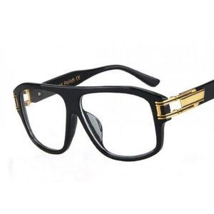 Lunettes Run DMC Prestige - Achat   Vente lunettes de vue Lunettes ... bb0e445be7db
