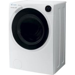 LAVE-LINGE Candy Bianca BWD 596PH3-1-S Machine à laver séchan