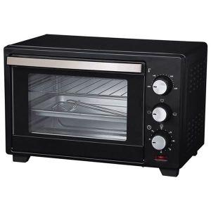 FOUR Mini Four electrique 20 L 1500W - Four pour cuisin