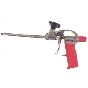 PISTOLET A COLLE Pistolet PUP M1 pour mousse pistolable