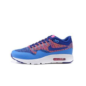 Offres Vente Nike Air Max 1 Ultra Flyknit Femme Chaussures