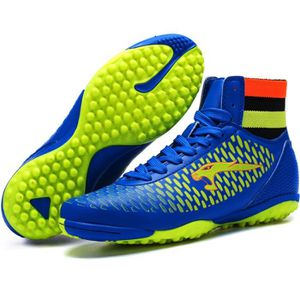 Top Chaussure Foot Salle