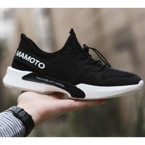 BASKET Chaussures Casual Respirant Chaussures Chaussures