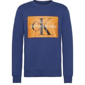 6095e3567ad calvin-klein-jeans-sweat-shirt-homme-blue-dephts.jpg