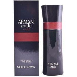 33 Ml Femme Parfum Achat De Armani Eau Vapo Code Vente H2WEID9Y