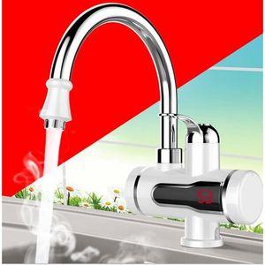 Robinet chauffe eau electrique achat vente robinet - Chauffe eau electrique cuisine ...
