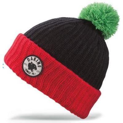 Bonnet Dakine Panther Black - Achat   Vente bonnet - cagoule ... 9d8eae4242e
