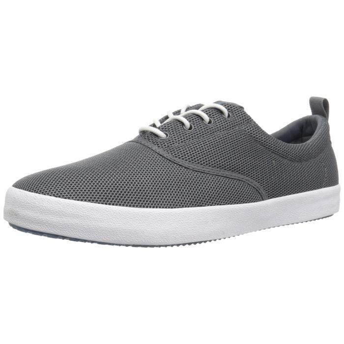 1 Mode 39 Tavole Tavole 2 Sneaker BHKGK Sneaker qw4xYnP