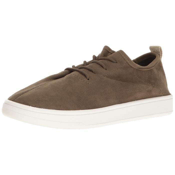 Steve Madden Elexa Sneaker Mode Q0EVU Taille-39 1-2