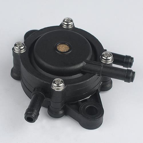 pompe essence pour honda gc135 gc160 gc190 gx610 gx620. Black Bedroom Furniture Sets. Home Design Ideas