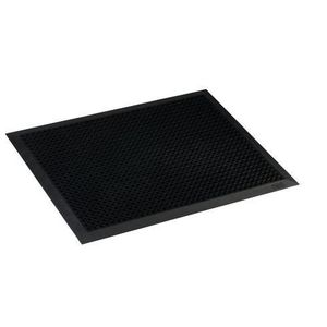 tapis caoutchouc exterieur achat vente tapis caoutchouc exterieur pas cher cdiscount. Black Bedroom Furniture Sets. Home Design Ideas