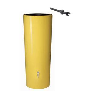COLOR Kit réservoir 350L - Lemon