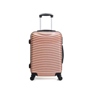 VALISE - BAGAGE Valise Grand Format ABS – Coque rigide – 75cm ETNA