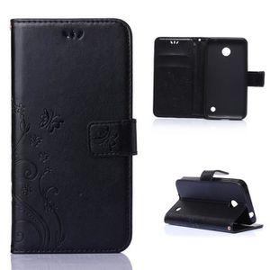 Tpu Soft Back Case For Xiaomi Mi Source · Slim Matte Hard Case . Source · COQUE - BUMPER Codream® Pour Nokia Lumia 630 Coque en Cuir PU ave