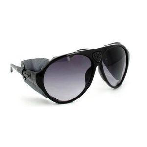 Lunettes Diesel - 0028 (Noir) Noir - Achat   Vente lunettes de ... 4739eaae679f