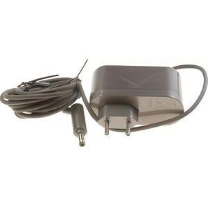 PIÈCE ENTRETIEN SOL  Chargeur pour aspirateur DYSON DC62 référence : 96