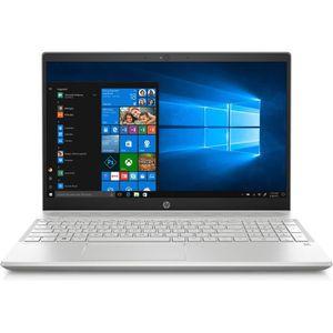 EBOOK - LISEUSE HP Pavilion 15-cs0002ng, Intel® Core™ i3 de 8eme g