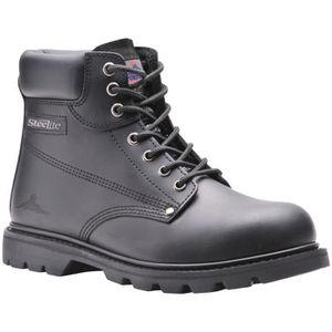 BOTTINE Portwest Steelite - Chaussures montantes de sécuri