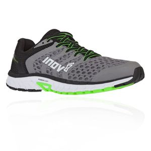 newest 98171 e58fe CHAUSSURES DE RUNNING Inov8 Hommes Roadclaw 275 V2 Trail Chaussures De C ...