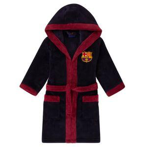 Robe De Chambre Enfant Achat Vente Robe De Chambre Enfant Pas