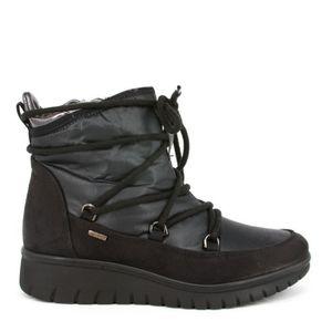 BOTTINE ROMIKA Femme bottine - boots VARESE N 19 IMPERMEAB