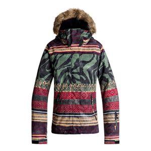 Ski Pas Cher Vente Achat Roxy r1FwP01Bq6