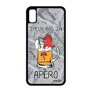 coque iphone xr 128 go
