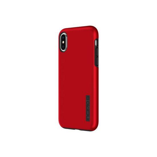 coque incipio dualpro iphone xr