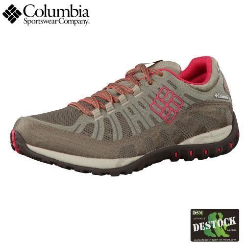 Peakfreak Enduro Chaussure