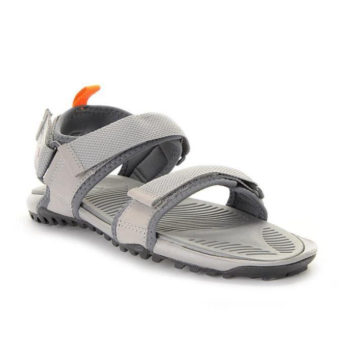 Chaussures Reebok Trail Serpent IV