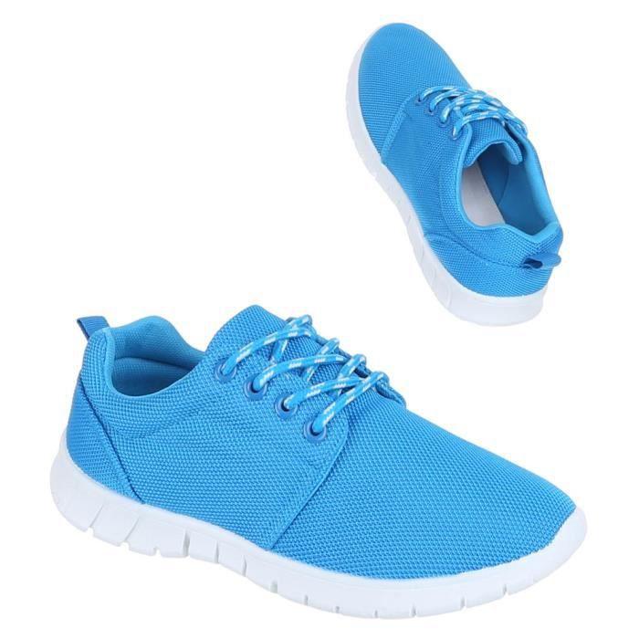 Chaussures femmes sneakers flâneurs les chaussures de sp