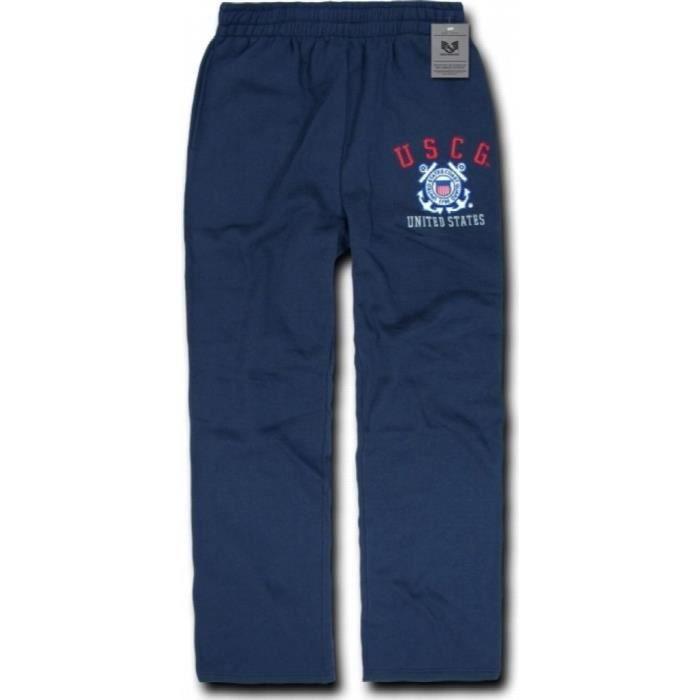 Achat Pas Taille Pantalon Grande Cher Molleton Vente RzwPzqnOx4
