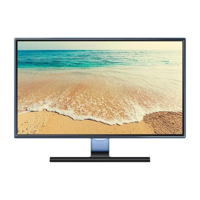 tv tres grand ecran achat vente tv tres grand ecran. Black Bedroom Furniture Sets. Home Design Ideas
