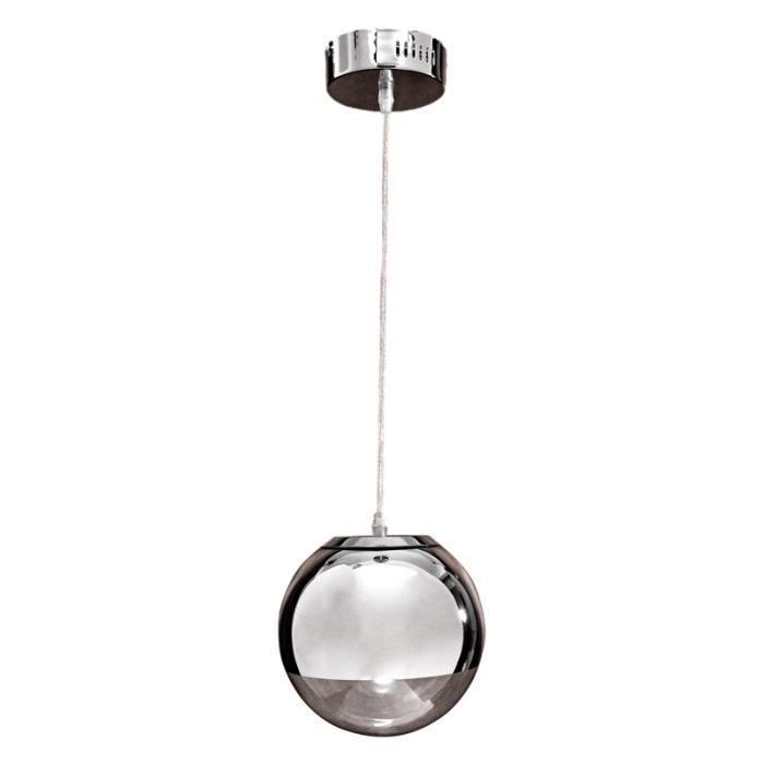 lustre suspension lustre plafonnier globe lampe a 5 Luxe Plafonnier Ampoule Uqw1