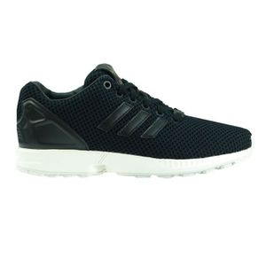 3b2bba07bb8a Chaussures Homme Sport Homme - Achat   Vente Sportswear pas cher ...