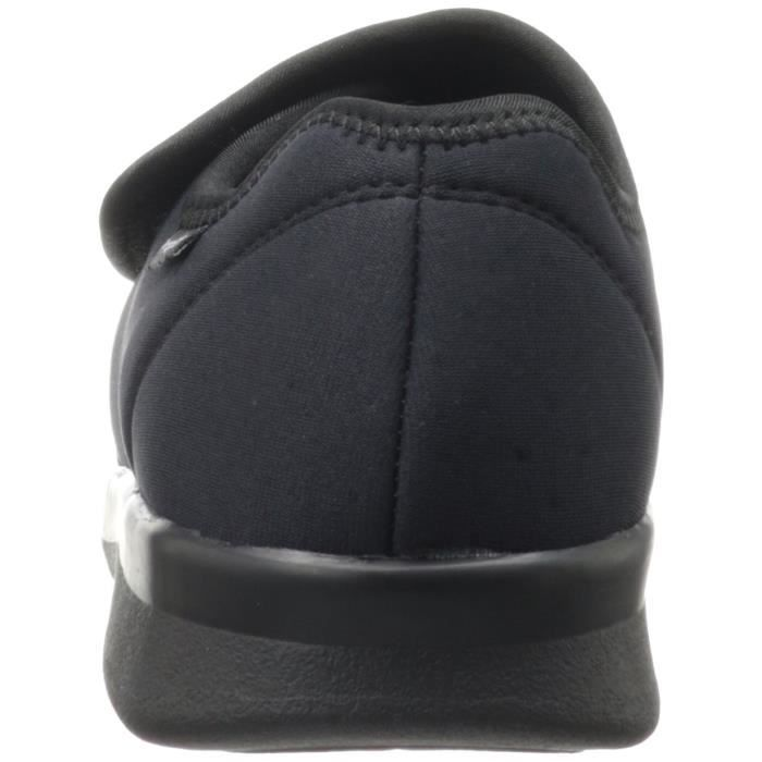 Propet Cus N Pied Pantoufle BH9OG Taille-41 O2YqC