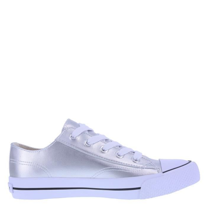 43 Legacee Sneaker Mcyf3 Legacee Sneaker Taille qvXCUx