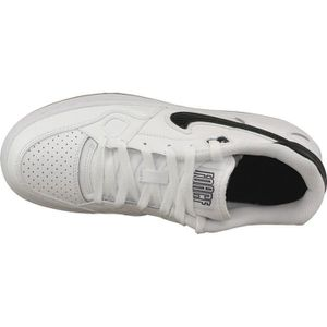 Of baskets 108 615153 Gs Son Nike Junior Force gZqw15