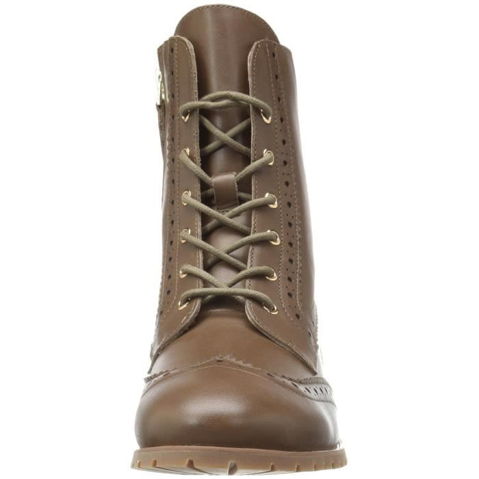 Felicia Riding Boot VZYYT Taille-39