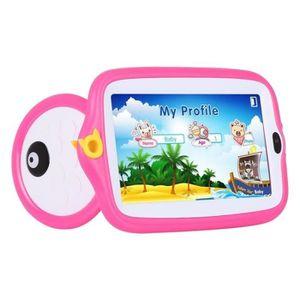 ORDINATEUR ENFANT Cadeau d'enfants de caméra d'appareil-photo de noy