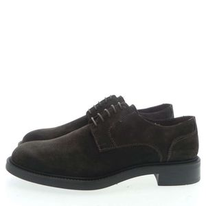 Henry Lobb Lace Shoes Homme Brown 6O79k4YLR