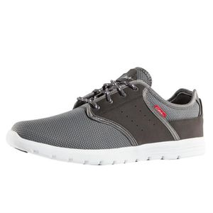 C1RCA Atlas Homme C1RCA Chaussures Homme Baskets nYa0Snf