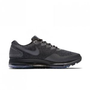 separation shoes 506ba 8824f BASKET Basket Nike Zoom All Out Low 2 - AJ0035-004