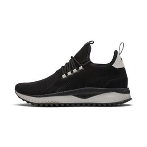 Chaussures Homme Puma Achat Vente Pas Cher Cdiscount UVIxCDpl