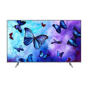 Téléviseur LED Samsung QE65Q6FNAT, 165,1 cm (65