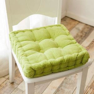 Pas Galette Achat Chaise Cher 43x43 Vente WED9eHI2Y