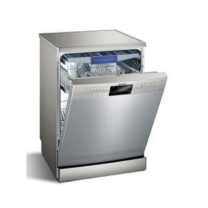 LAVE-VAISSELLE Lave vaisselle SIEMENS SN236I00ME