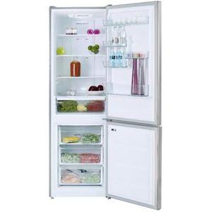 refrigerateur congelateur hauteur 170 achat vente refrigerateur congelateur hauteur 170 pas. Black Bedroom Furniture Sets. Home Design Ideas