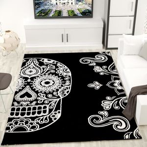 tapis-tete-de-mort-noir-60x110-cm.jpg